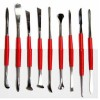 Stainless Steel Tools (30)
