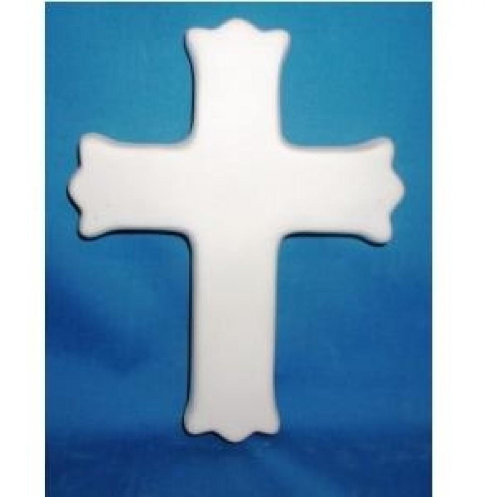 Medium Trinity Cross- Case of 12