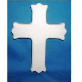 Medium Trinity Cross- Case of 12