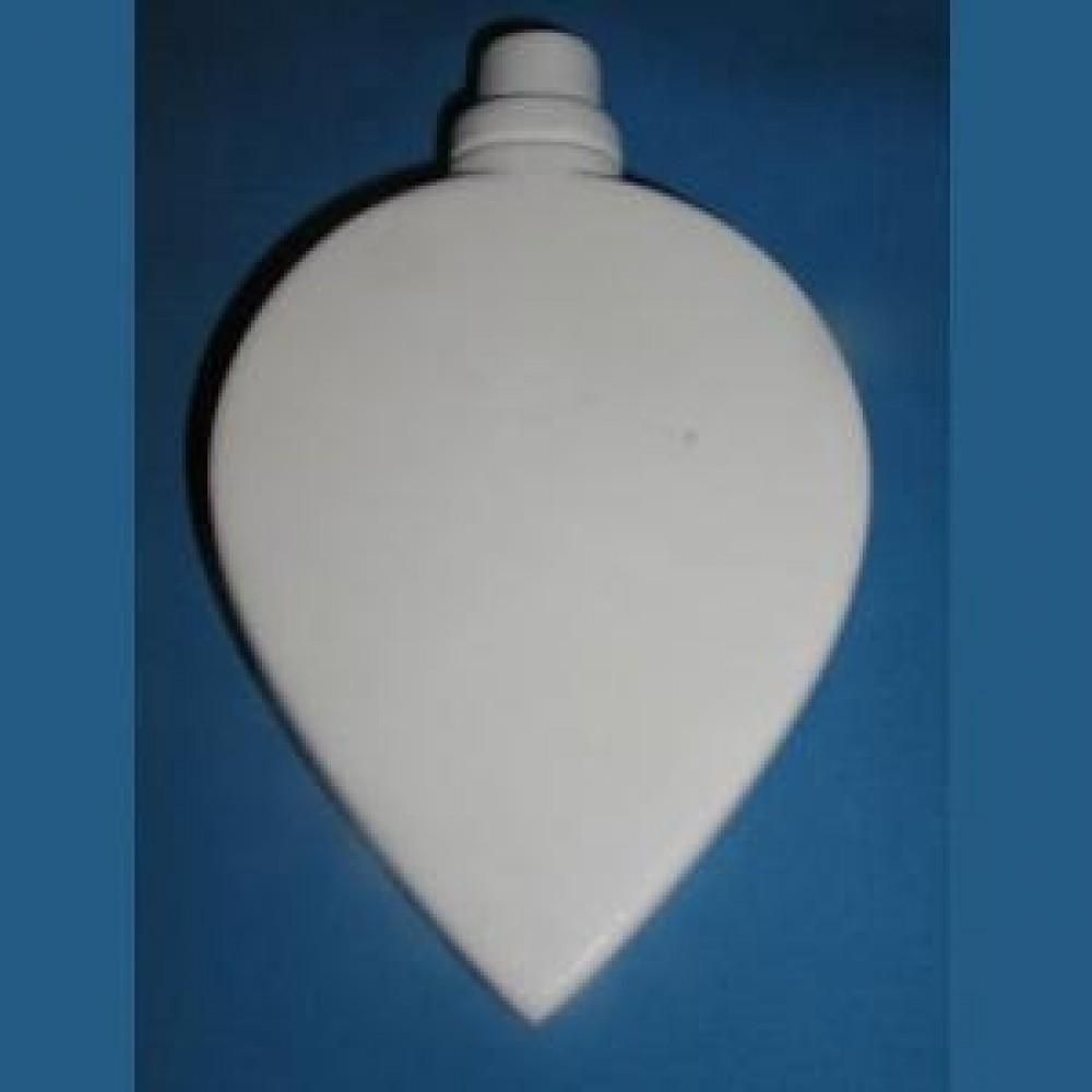 Teardrop Ornament - Case of 12