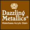 Dazzling Metallics (1)