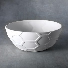 Medium Honeycomb Bowl - Case of 6