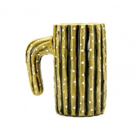 Cactus Mug - case of 6