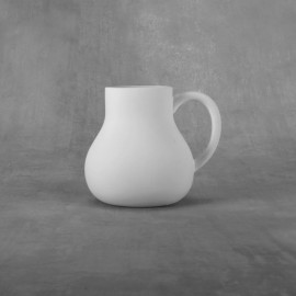 Curvy Bottom Mug 24 oz.