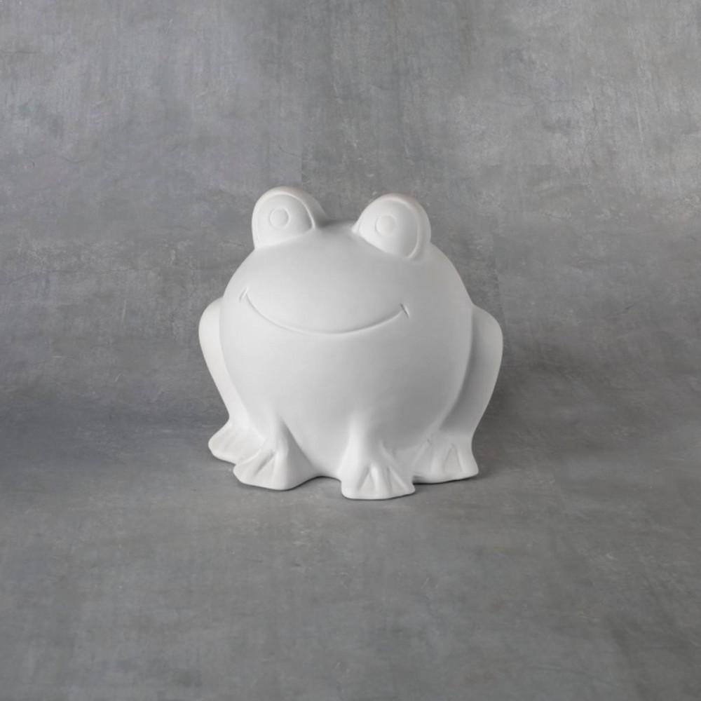 Hoppy the Frog Bank - Case of 6