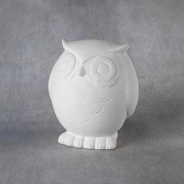 Tot Hoot Bank - Case of 4