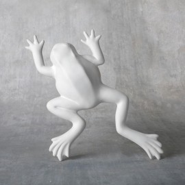 Wall Frog  - Case of 6