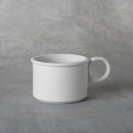 Espresso Mug - 4 ounce - Case of 6