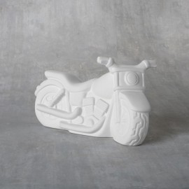Motorcycle - Case of 6
