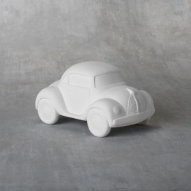 Cute Car - Case of 6