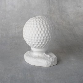 Golf Ball Bank - Case of 6