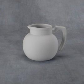 The Whole Pot Mug 20 oz. - Case of 6