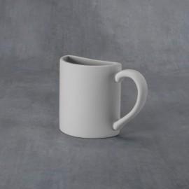 1/2 Mug - Case of 6