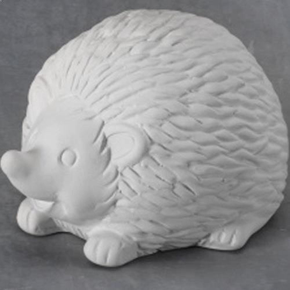 Tiny Tot Hedgehog - Case of 6