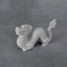 Chinese Dragon - Case of 6