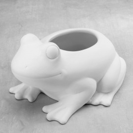 Frog Planter - Case of 4