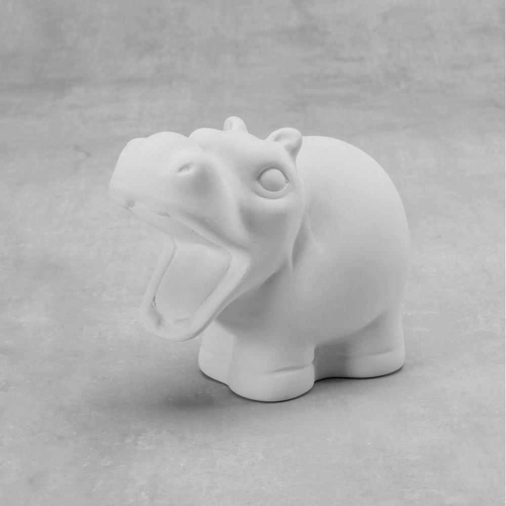 Tiny Tot Hippo