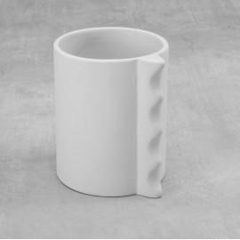 Spiked Mug - Case of 6