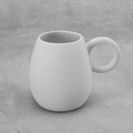 Little loop Mug - Case of 6