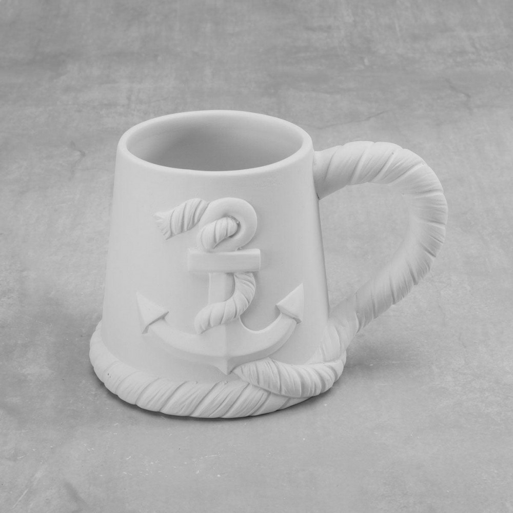 Ahoy Mug - Case of 6