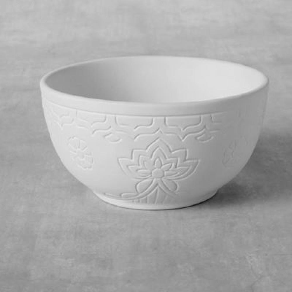 Talavera Cereal Bowl - Case of 6