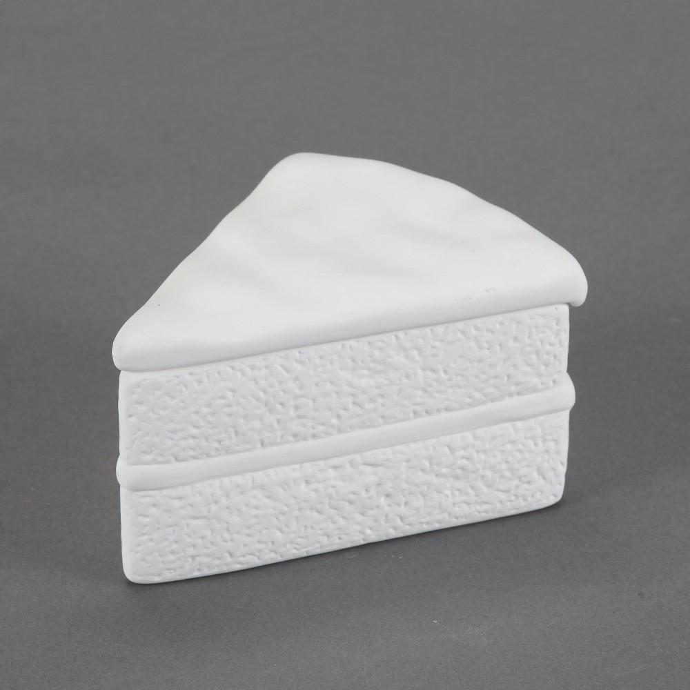 Cake Box - Case of 6