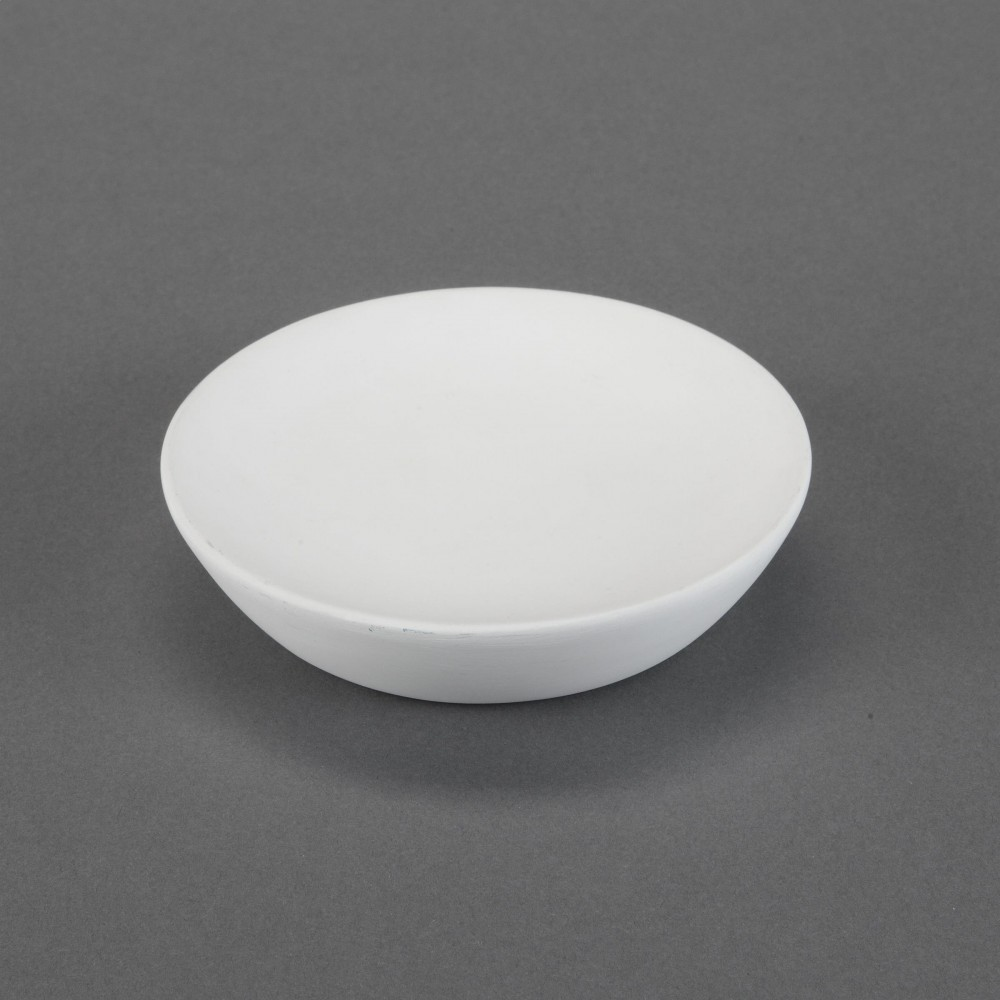 Classic Soap Dish- Case of 6