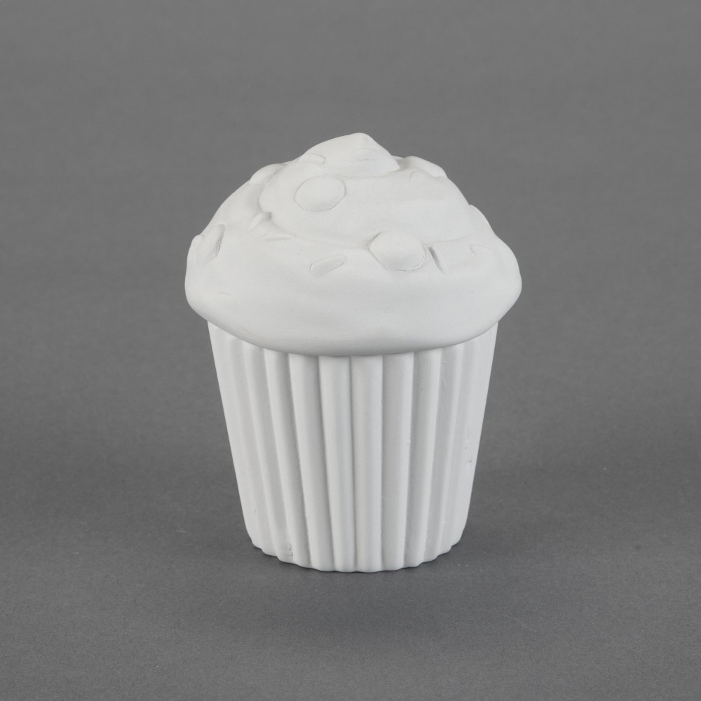 Cupcake Box- Case of 6