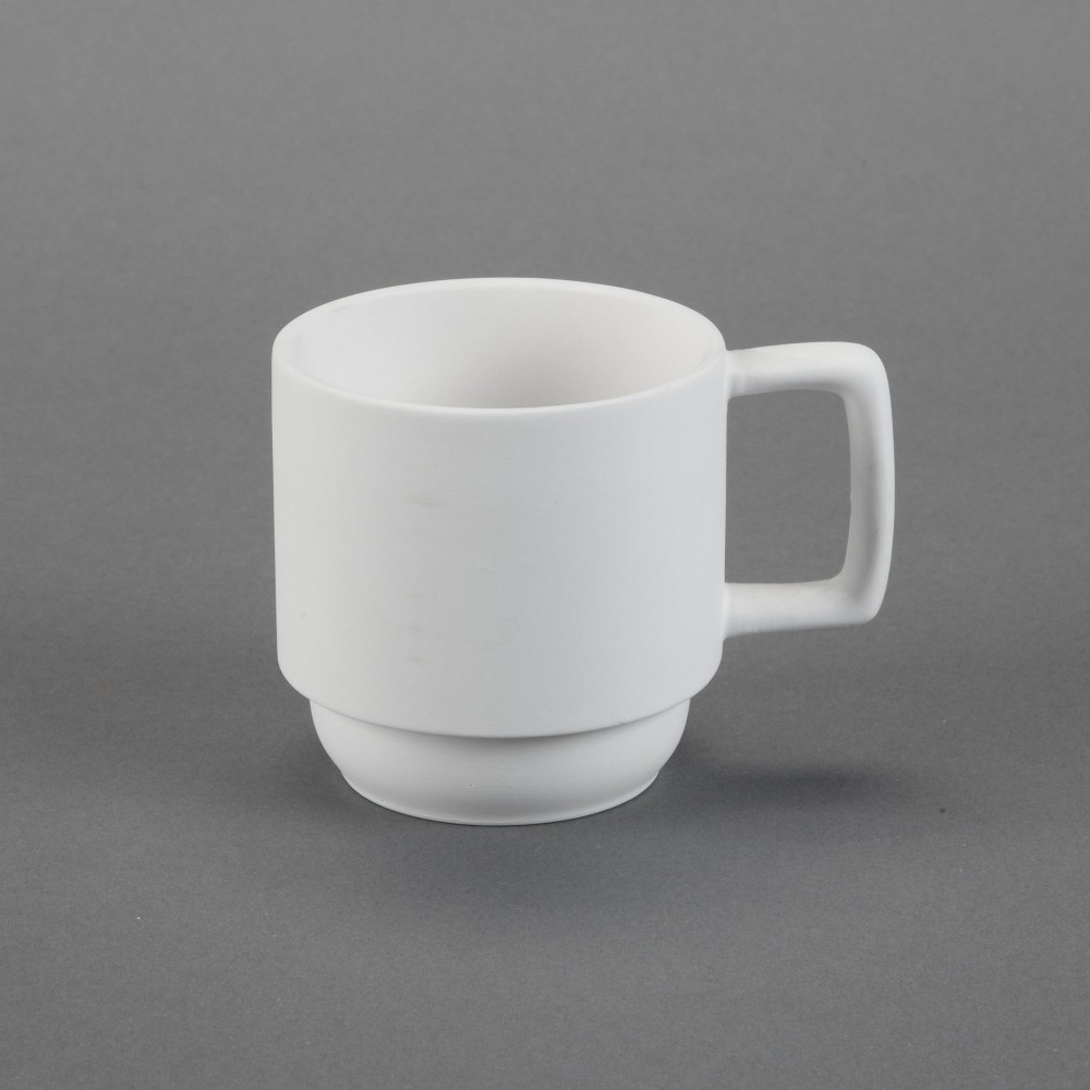 Stackable Mug- Case of 12