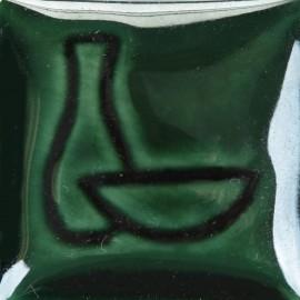 Bottle Green -Gallon Duncan Envision Glaze