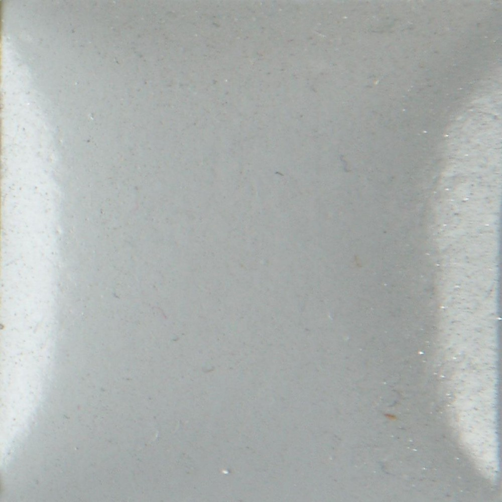 GREY - 8 oz Duncan Opaque Stain