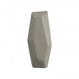 Monsoon - 16oz Duncan True Matte Cone 5 Glaze