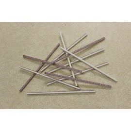 Clean Up Sticks (Pack of 12)
