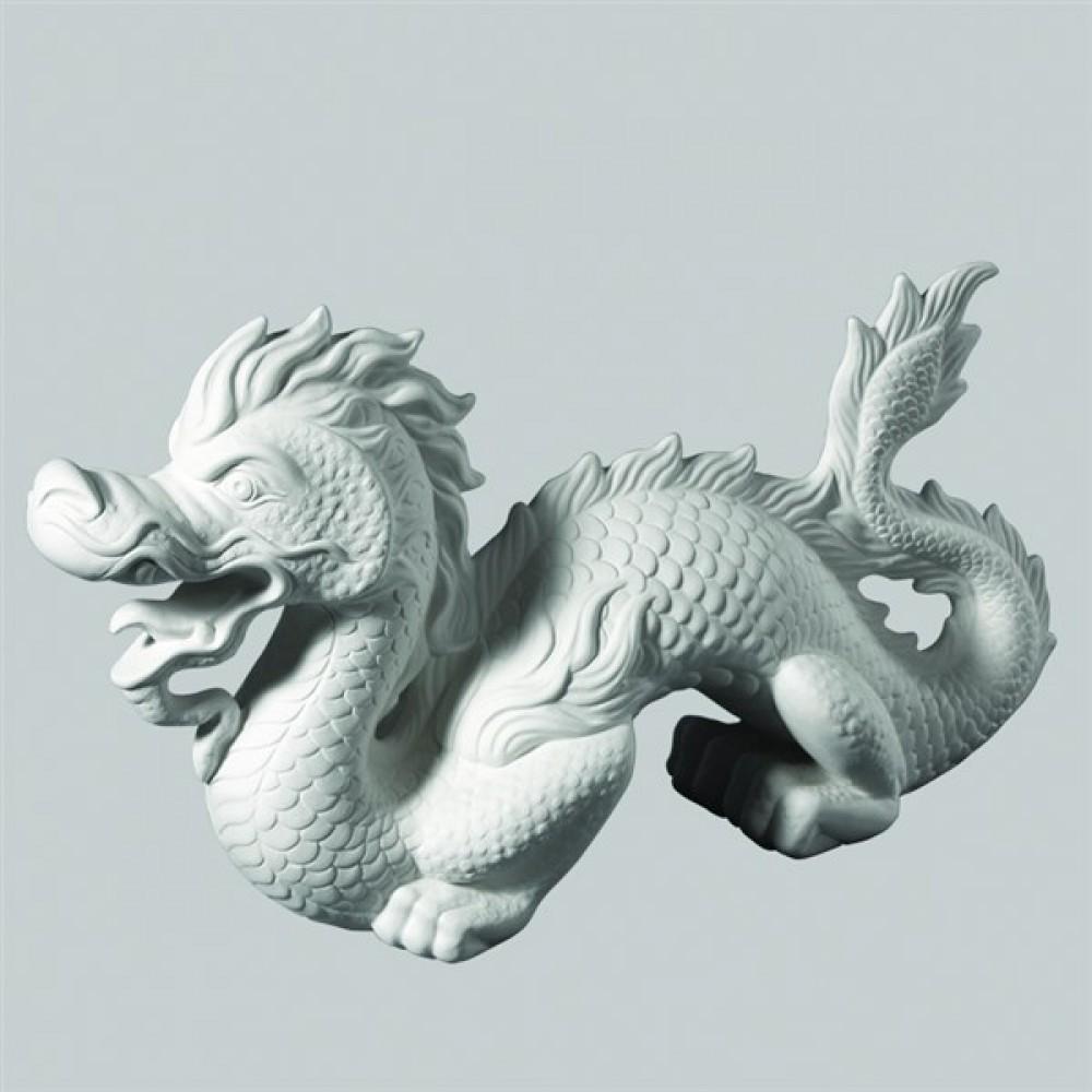 Asian Dragon - Case of 2