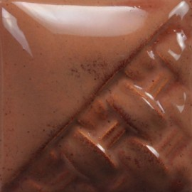 Cactus Flower - 4oz Mayco Element Glaze