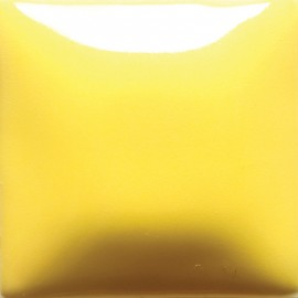 Bright Yellow - 16 oz