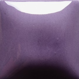 Pansy Purple - 16 oz