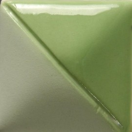 Apple Green - 16 oz Mayco Fundamental UnderGlaze