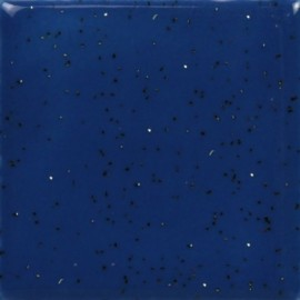 Clear Star Dust - 4oz. Speckta Clear Glaze