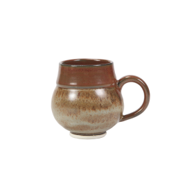 SW-107 Dunes Over SW-130 Copper Jade Stoneware Combination