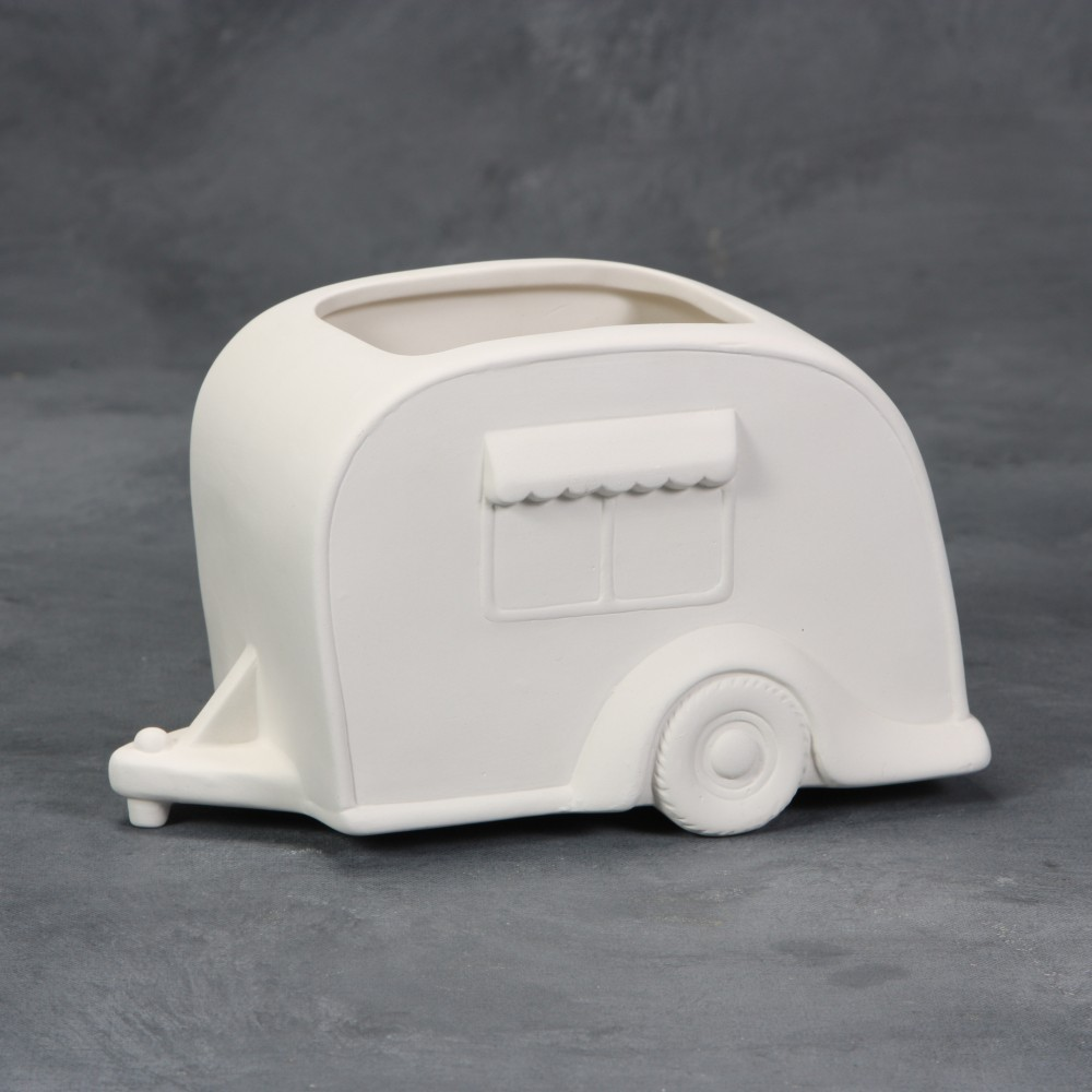 Camper Container - Case of 4