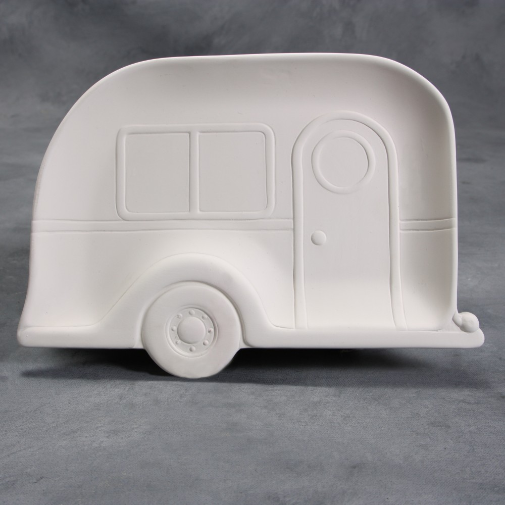 Camper Dish - Case of 6