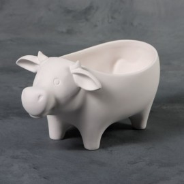 Moo Cow Container - Case of 6