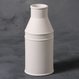 Milk Can Vase - Case of 4