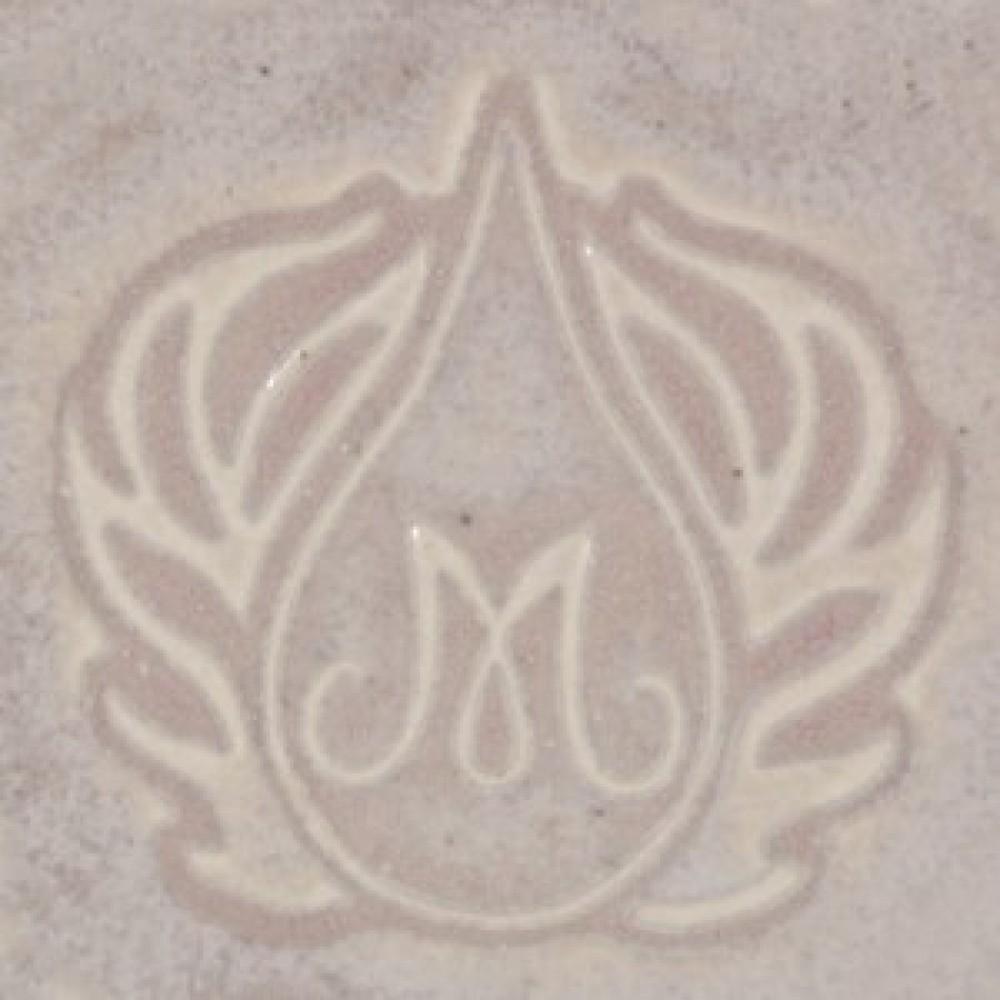 Abalone - 5 lbs Dry Mayco Stoneware Glaze