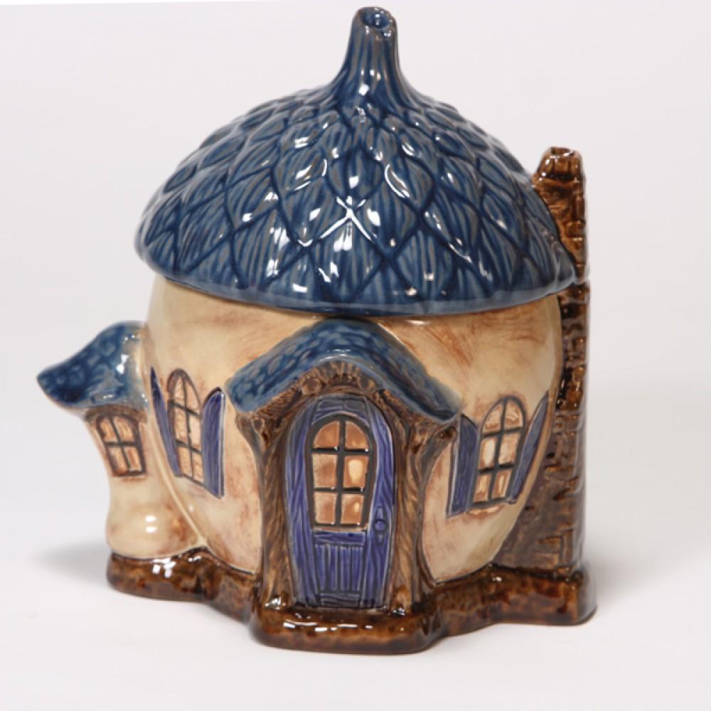 Acorn Cottage - Case of 2
