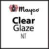 Clear Glaze (9)