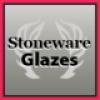 Mid-Range Cone 5-6 Glazes (190)