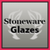 Cone 5/6 Glazes