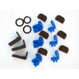 Blue Slider Upgrade Kit BSTK10